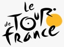 Tour de France 2011 - Flecha & Hoogerland nehoda - VIDEO