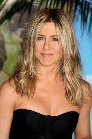 Jennifer Aniston v roli striptérky