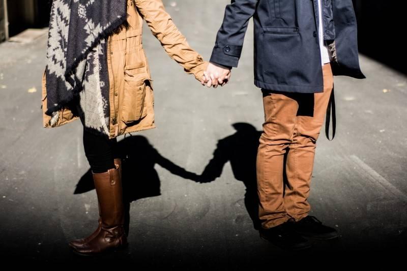 Lesbické seznamky zdarma v Novém Zélandu