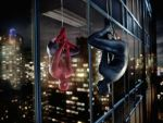 Film Spider Man 3