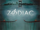 Film Zodiac + Trailer