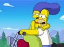 Simpsonovi ve filmu + Trailer