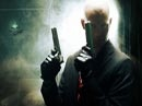 Film Hitman + Trailer