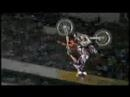 Red Bull X Fighters 2008 - VIDEO