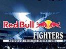 Red Bull X-Fighters Polsko - VIDEO