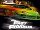 Fast and furious 4 - HD Trailer